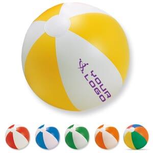 Pallone da spiaggia PLAYTIME