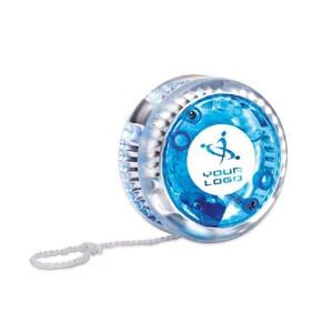 Yo-yo  con luce FLASHYO
