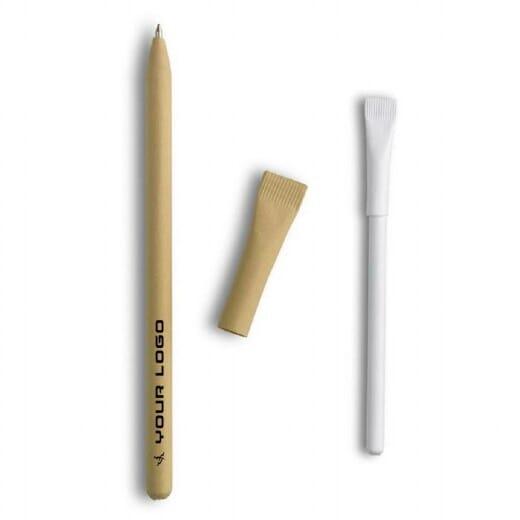 Penna carta riciclata  ARTEL