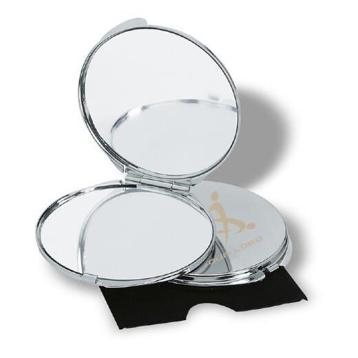 Specchietto GUAPAS