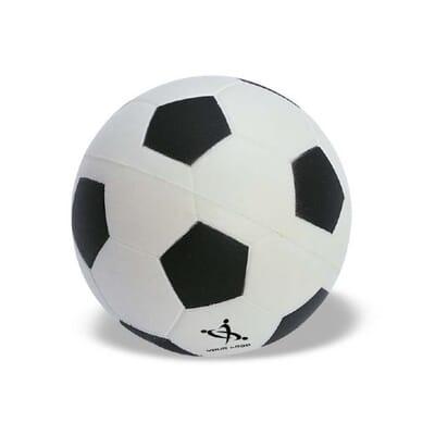 Antistress 'pallone da calcio' GOAL