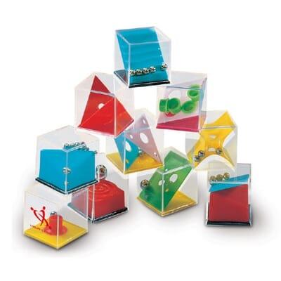 Puzzle 24 pezzi FUMIEST