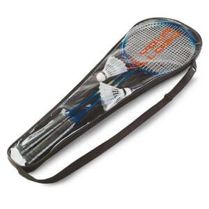 Gioco Badminton per 2 persone  MADELS
