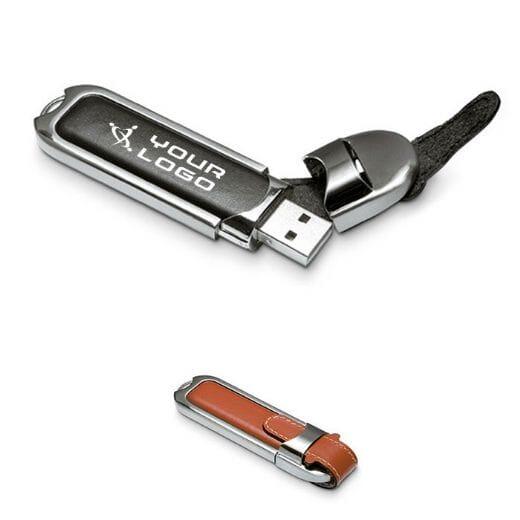 Chiavetta USB DATASHIELD