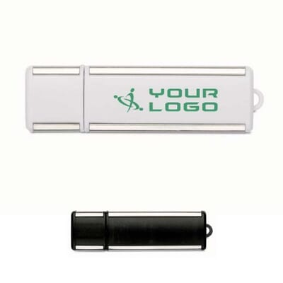 Chiavetta USB OSLO