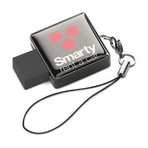 Chiavetta USB SQUARE