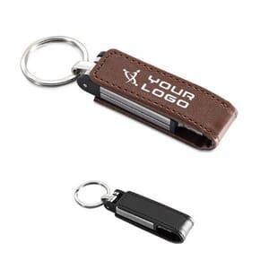 Chiavetta USB MAGRING