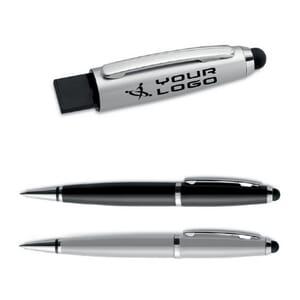 Penna USB MEMOTOUCH