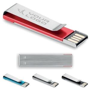 Chiavetta USB CLIP