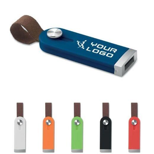 Chiavetta USB GIRAIA
