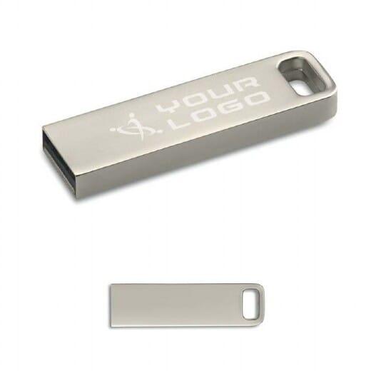 Chiavetta USB Comet