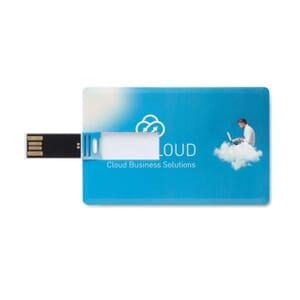 Chiavetta USB MEMORAMA