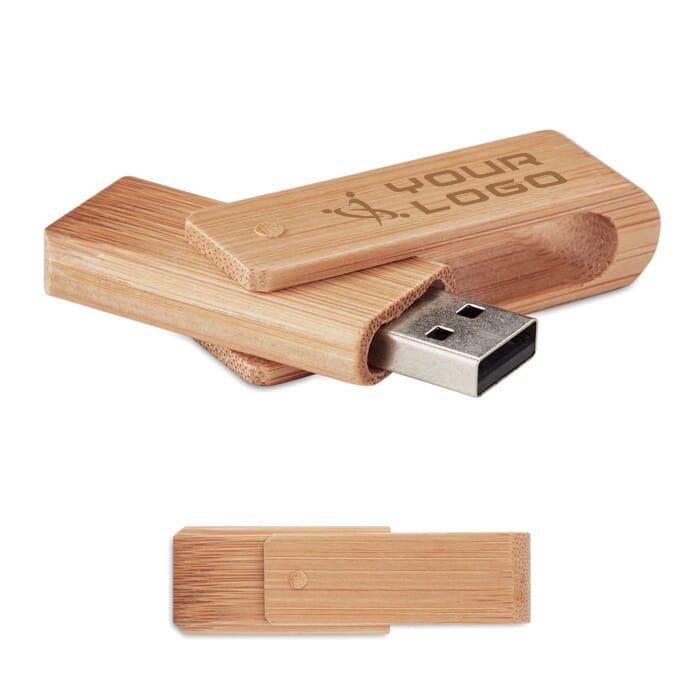 Chiavetta USB DENVER