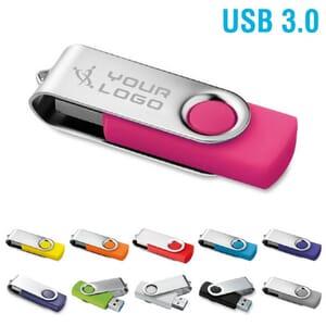 Chiavetta USB Twister 3.0