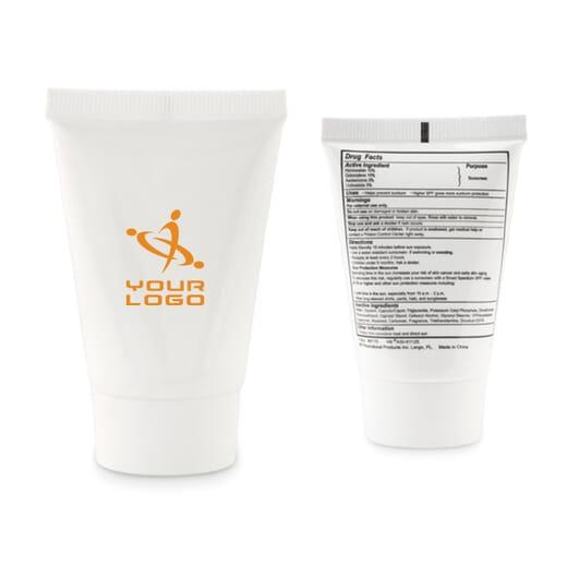 Crema solare SUNCARE TUBE - 45 ml
