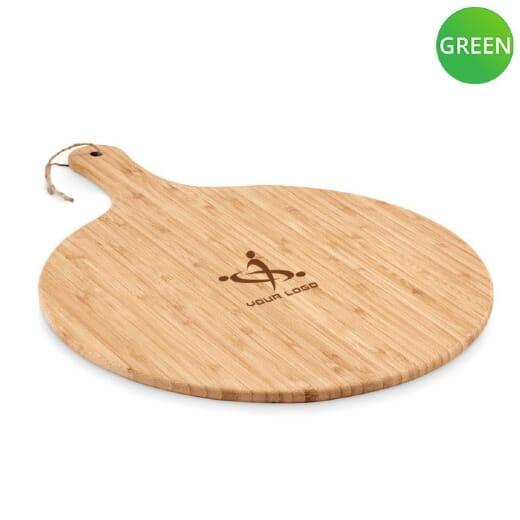 Tagliere in bamboo SERVE