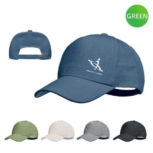 Cappellino NAIMA