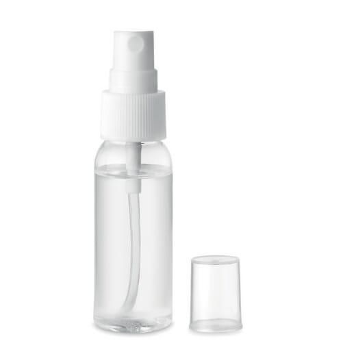 Spray igienizzante per mani DRIZZLE - 30 ml