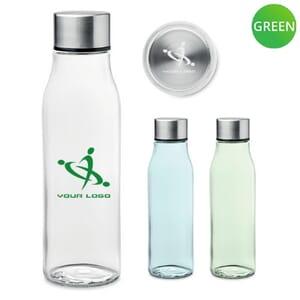 Bottiglia in vetro VENICE