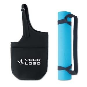 Set fitness YOGI SET