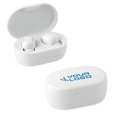 Auricolari stereo wireless RWING
