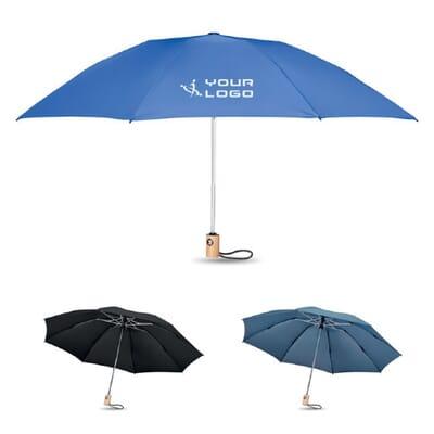 Ombrello reversibile LEEDS 23