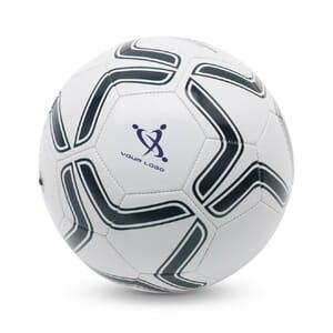 Pallone SOCCERINi