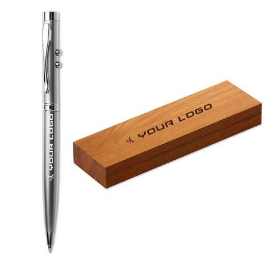 Penna laser ALASKA