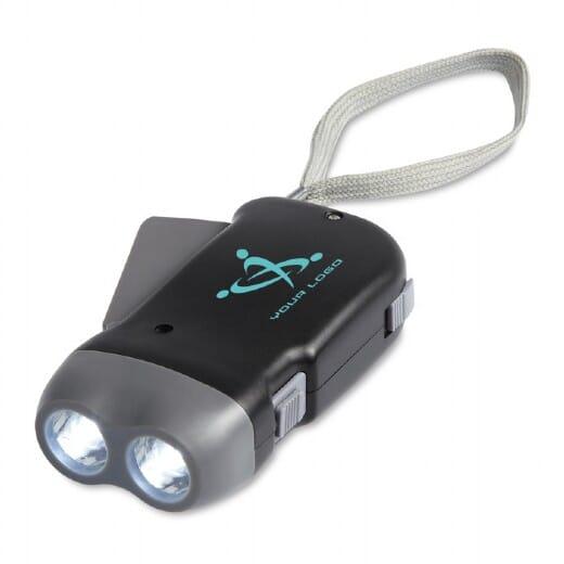 Torcia LED ROBIN
