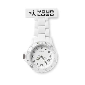 Orologio per infermiere NURWATCH