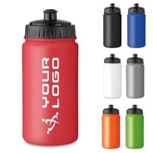 Bottiglia SPOT FIVE - 500 ml
