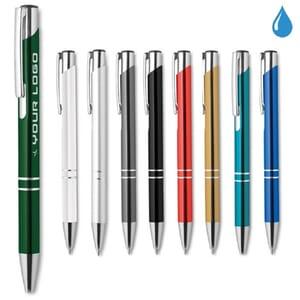 Penne personalizzate BERN BLU