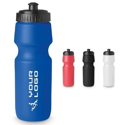 Borracce personalizzate SPOT SEVEN - 700 ml