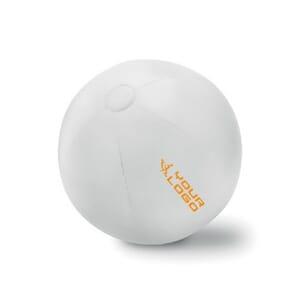 Pallone gonfiabile   PLAY