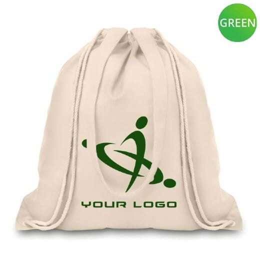 Sacche personalizzabili Shopper MOIRA
