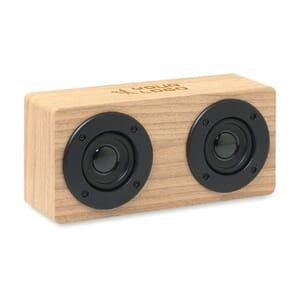 Speaker bluetooth SONICTWO