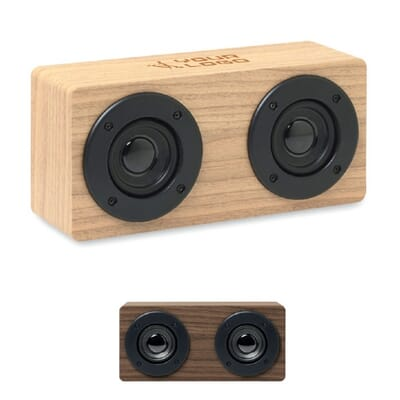 Speaker bluetooth SONICTWO