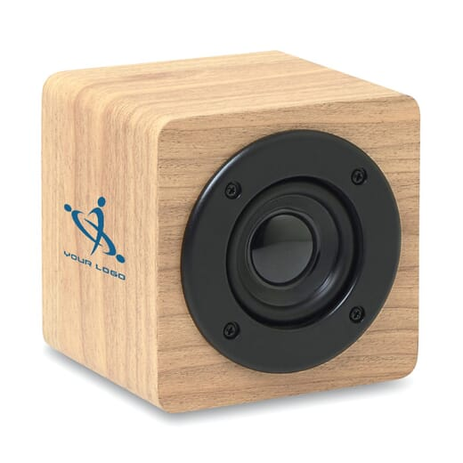 Speaker bluetooth SONICONE