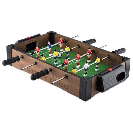 Mini biliardino da tavolo FUTBOL#N