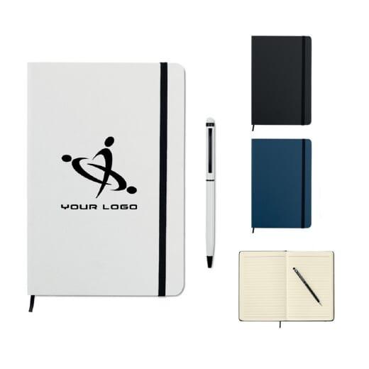 Set notebook NEILO SET