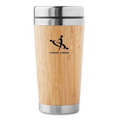 Thermos RODEODRIVE+ - 400 ml