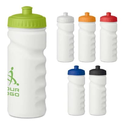 Borraccia sportiva SPOT EIGHT - 500 ml