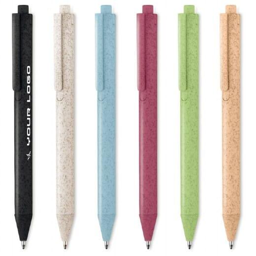 Penne personalizzabili PECAS