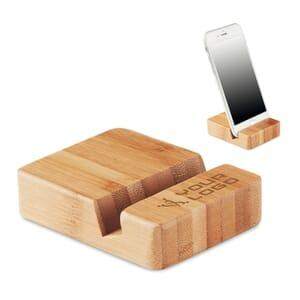 Stand per smartphone APOYA