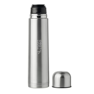Thermos BIG CHAN - 1000 ml