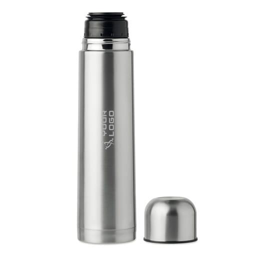 Thermos BIG CHAN - 1000 ml