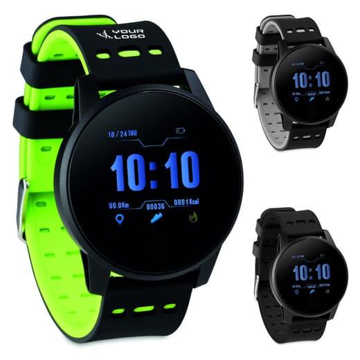 Orologio Smart watch TRAIN WATCH