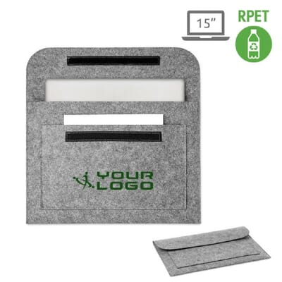 Porta laptop POUCHLO