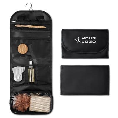Porta accessori da viaggio COTE BAG