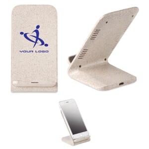 Caricatore wireless LAYABACK